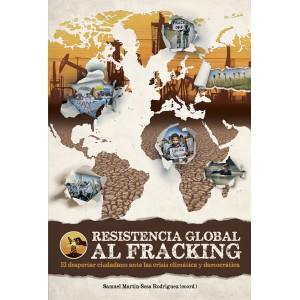 libro-resistencia-global-al-fracking
