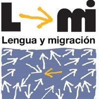s200_lengua_y_migraci_n_language_and_migration.revista_de_ling_stica