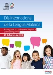 imld2018-poster-es