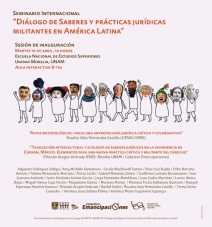 Cartel-sesión-1-Seminario-DSPJM