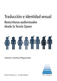 edition-75397-236x334